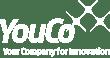 YOUCO-logo-white