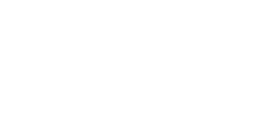 YOUCO-logo-white.png