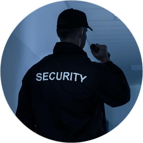 cliente-vigilanza-youco.png
